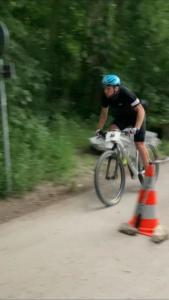 Mittenbergrennen 1