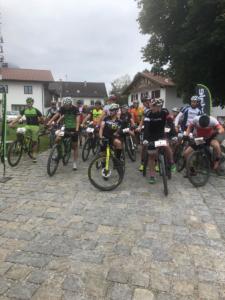ohlstadt2