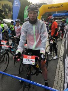 bikechallenge1